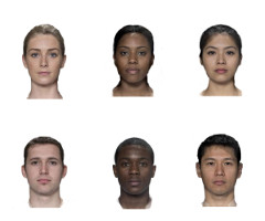 Magnificent Virtual Hairstyle Generator Haircut Simulator For Women Girls Men Short Hairstyles Gunalazisus